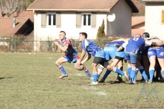 Réserves USJC Jarrie Rugby - RC Motterain (199)