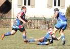 Réserves USJC Jarrie Rugby - RC Motterain (204)