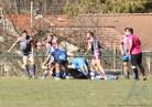 Réserves USJC Jarrie Rugby - RC Motterain (206)