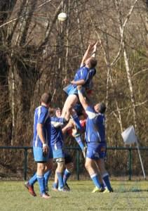 Réserves USJC Jarrie Rugby - RC Motterain (207)