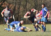 Réserves USJC Jarrie Rugby - RC Motterain (212)