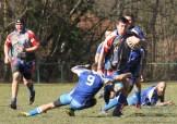Réserves USJC Jarrie Rugby - RC Motterain (217)