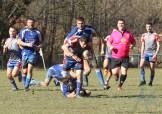 Réserves USJC Jarrie Rugby - RC Motterain (218)