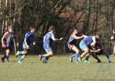Réserves USJC Jarrie Rugby - RC Motterain (225)
