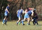 Réserves USJC Jarrie Rugby - RC Motterain (226)