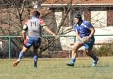 Réserves USJC Jarrie Rugby - RC Motterain (233)