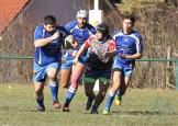 Réserves USJC Jarrie Rugby - RC Motterain (239)