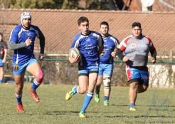 Réserves USJC Jarrie Rugby - RC Motterain (242)