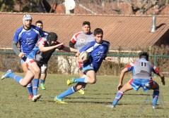 Réserves USJC Jarrie Rugby - RC Motterain (244)