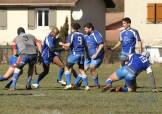 Réserves USJC Jarrie Rugby - RC Motterain (246)