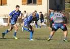 Réserves USJC Jarrie Rugby - RC Motterain (248)