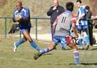 Réserves USJC Jarrie Rugby - RC Motterain (250)