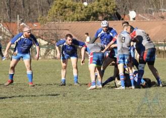 Réserves USJC Jarrie Rugby - RC Motterain (257)