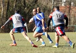 Réserves USJC Jarrie Rugby - RC Motterain (259)