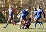Réserves USJC Jarrie Rugby - RC Motterain (262)