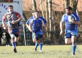 Réserves USJC Jarrie Rugby - RC Motterain (265)