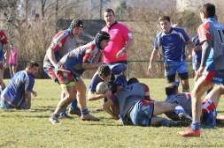 Réserves USJC Jarrie Rugby - RC Motterain (273)