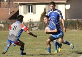 Réserves USJC Jarrie Rugby - RC Motterain (276)