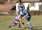 Réserves USJC Jarrie Rugby - RC Motterain (277)
