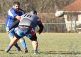 Réserves USJC Jarrie Rugby - RC Motterain (282)