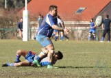 Réserves USJC Jarrie Rugby - RC Motterain (283)