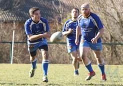 Réserves USJC Jarrie Rugby - RC Motterain (289)