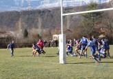 Réserves USJC Jarrie Rugby - RC Motterain (29)