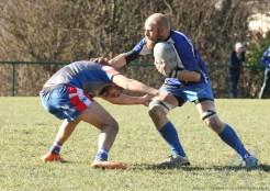 Réserves USJC Jarrie Rugby - RC Motterain (290)
