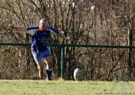 Réserves USJC Jarrie Rugby - RC Motterain (293)