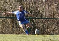 Réserves USJC Jarrie Rugby - RC Motterain (294)