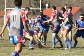 Réserves USJC Jarrie Rugby - RC Motterain (299)