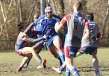 Réserves USJC Jarrie Rugby - RC Motterain (300)
