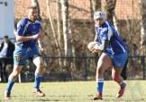 Réserves USJC Jarrie Rugby - RC Motterain (308)