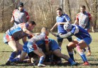 Réserves USJC Jarrie Rugby - RC Motterain (311)