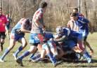 Réserves USJC Jarrie Rugby - RC Motterain (312)