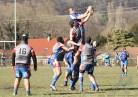 Réserves USJC Jarrie Rugby - RC Motterain (313)