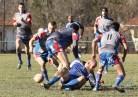Réserves USJC Jarrie Rugby - RC Motterain (315)