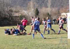 Réserves USJC Jarrie Rugby - RC Motterain (37)
