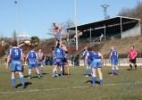 Réserves USJC Jarrie Rugby - RC Motterain (39)