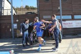 Réserves USJC Jarrie Rugby - RC Motterain (42)