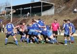 Réserves USJC Jarrie Rugby - RC Motterain (51)