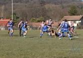 Réserves USJC Jarrie Rugby - RC Motterain (7)