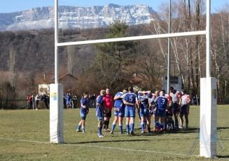 Réserves USJC Jarrie Rugby - RC Motterain (9)