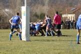 Réserves USJC Jarrie Rugby - RC Motterain (90)