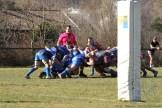 Réserves USJC Jarrie Rugby - RC Motterain (97)