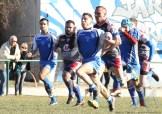 USJC Jarrie Champ Rugby - RC Motterain (12)