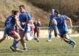 USJC Jarrie Champ Rugby - RC Motterain (17)