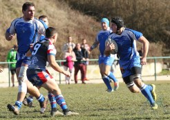 USJC Jarrie Champ Rugby - RC Motterain (18)