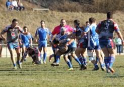 USJC Jarrie Champ Rugby - RC Motterain (19)