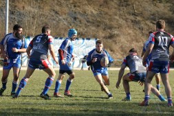 USJC Jarrie Champ Rugby - RC Motterain (21)